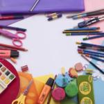 ジオラマとは?アメリカ小学校 宿題プロジェクトDiorama作り!