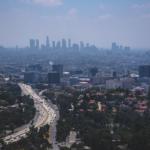 ロサンゼルス治安危険って本当?公共交通機関は使える?