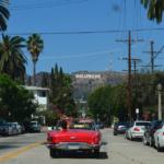 ロサンゼルス生活も、どこに住んでも住めば都♡